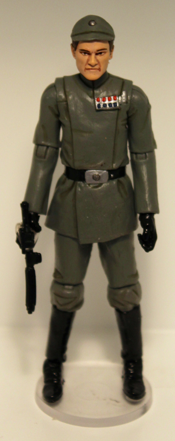 Veers Officer 4.jpg