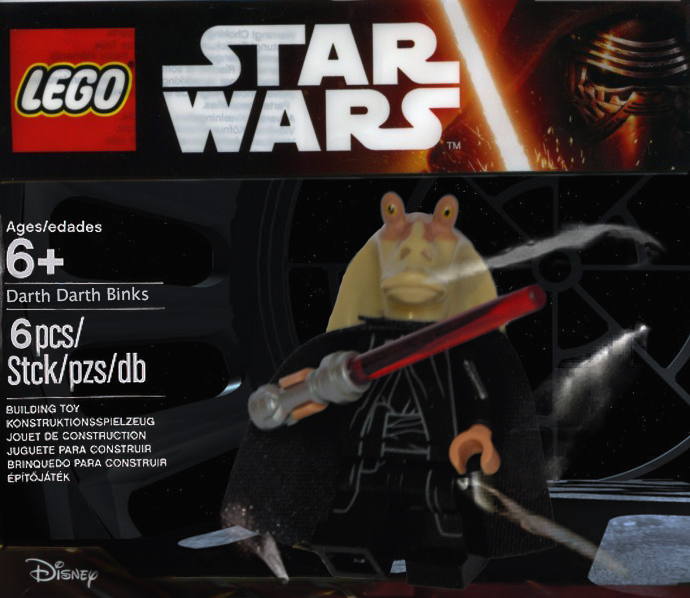 C__Data_Users_DefApps_AppData_INTERNETEXPLORER_Temp_Saved Images_lego-star-wars-darth-darth-binks-minifigure-polybag-2016.jpg