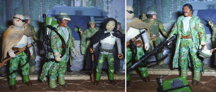 Ep6 Endor Troops 01.jpg