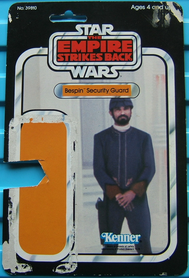 bespinsecurityguardwhite_kenner_esb_32back_front.JPG
