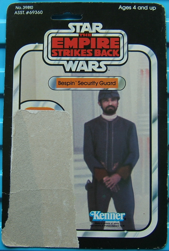 bespinsecurityguardwhite_kenner_esb_41back_front.JPG