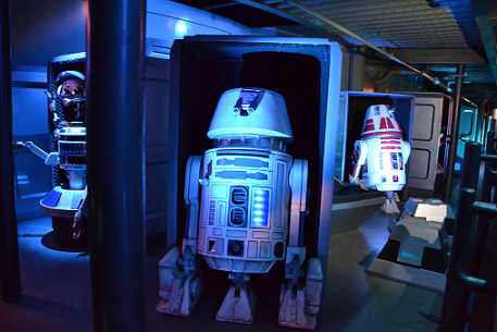 Star Tours 7.png