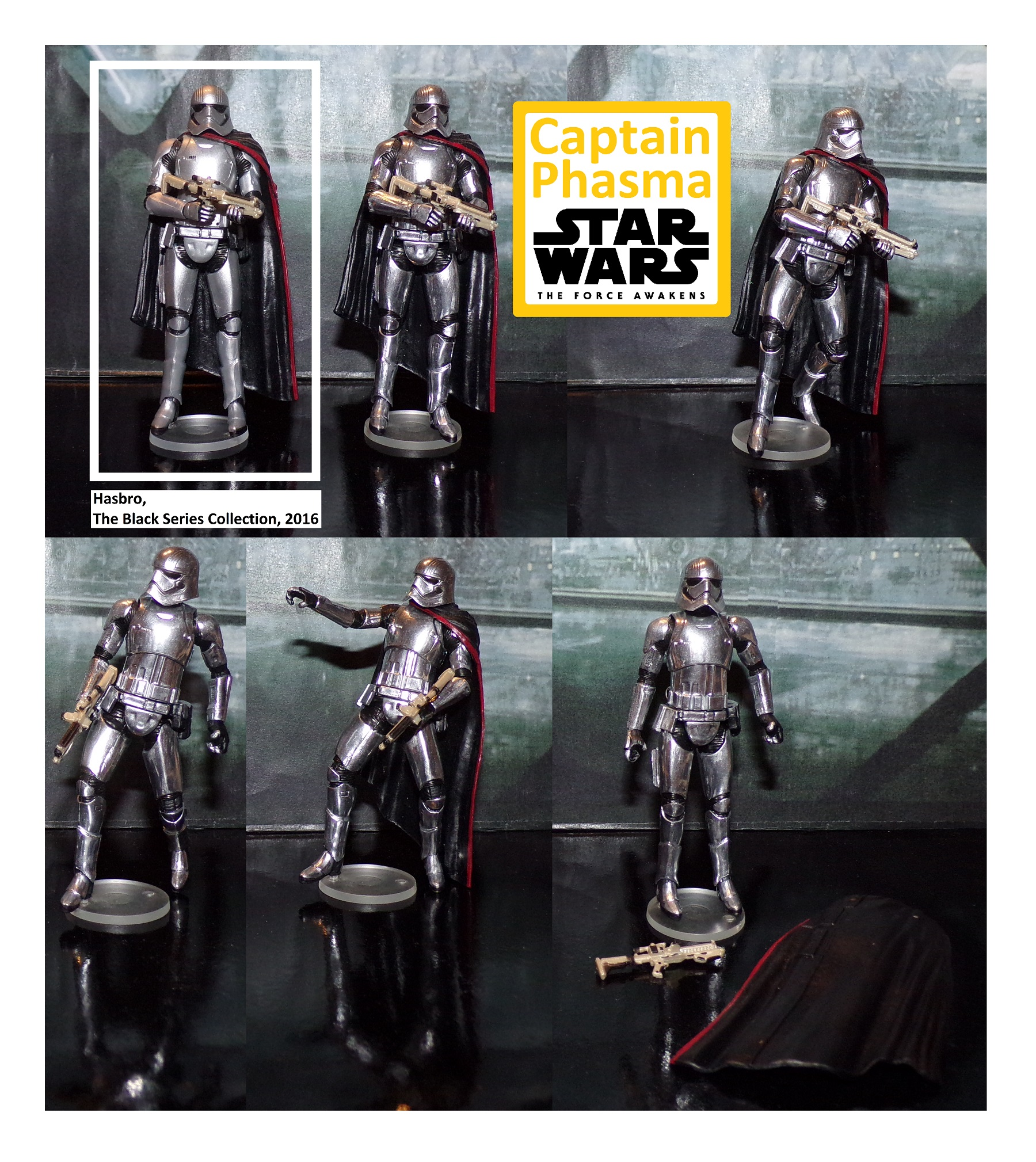 Ep 7 Captain Phasma 1.01 (1800).jpg