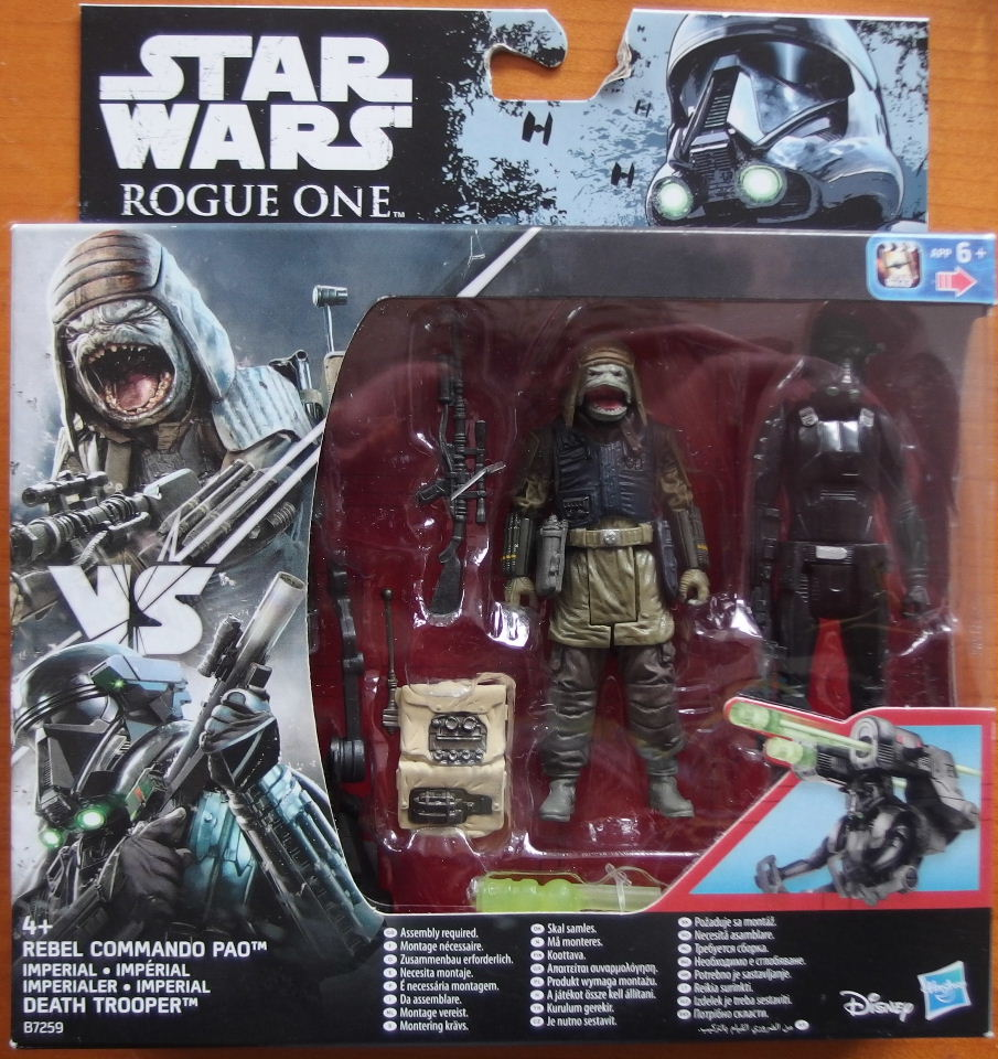 rogue_one_pao_death_trooper_moc_front.JPG